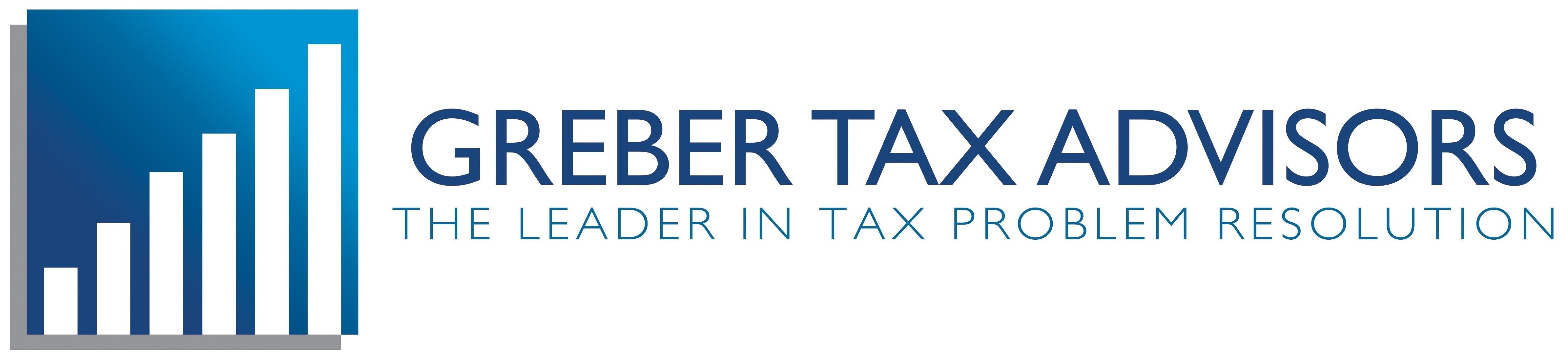 Greber Tax Advisors
